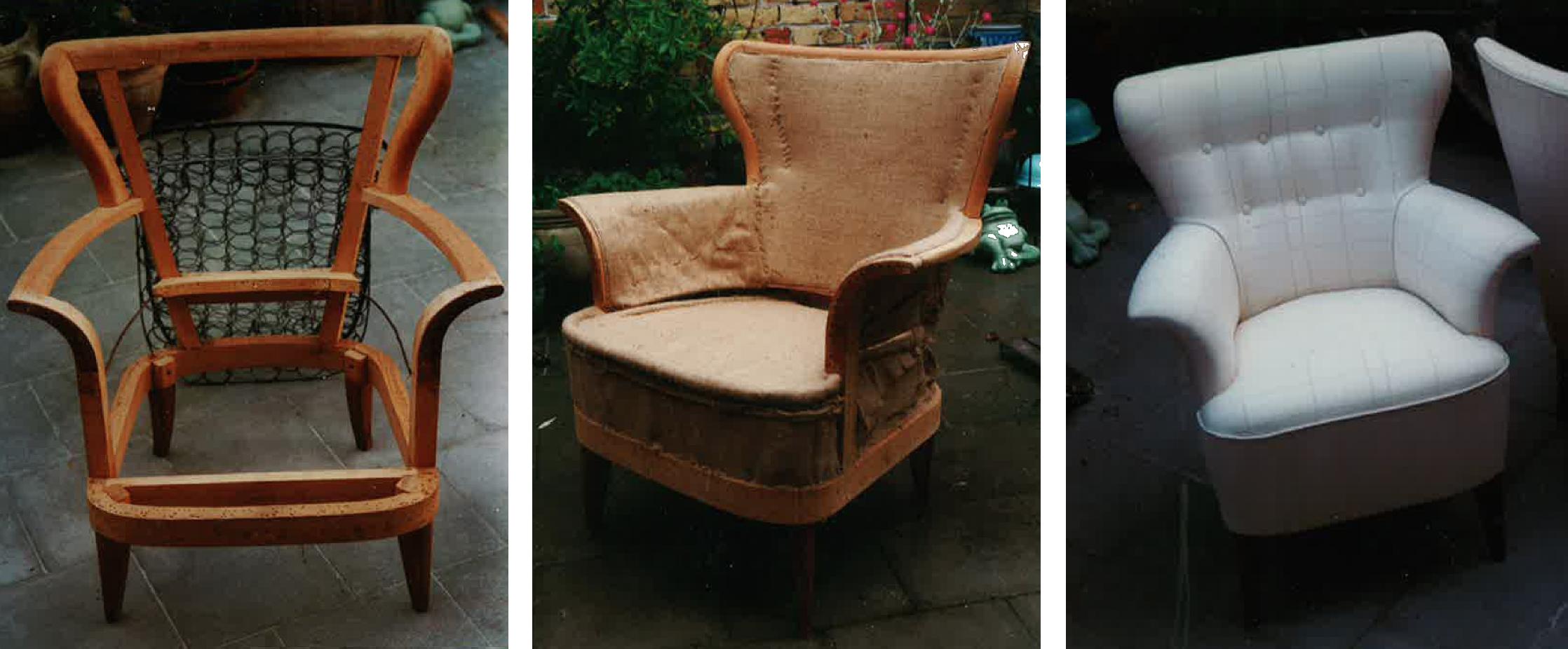voor en na zetel 2